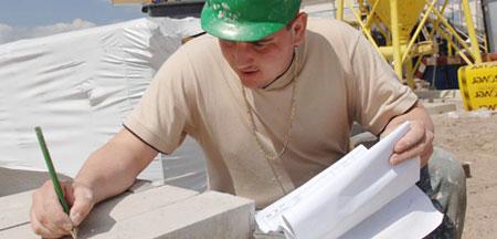 AFNL-NOA standpunt: bouwen, wonen & omgeving