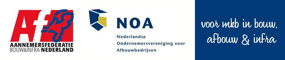AFNL-NOA