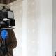 Reportage flexibel pensioen Nieuwsuur